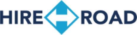 Hire Road, Inc.