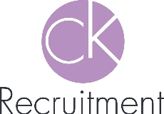 CK Recruitment