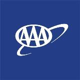 CSAA Insurance Group, a AAA Insurer