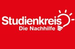 Unternehmensprofil von Studienkreis GmbH aufrufen