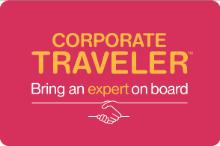 Corporate Traveler