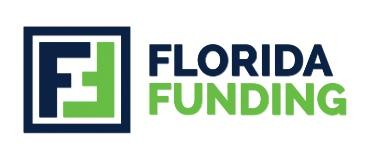 Florida Funding, LLC