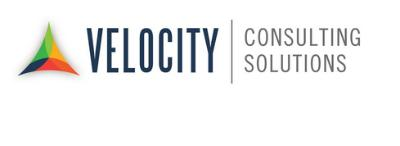 Velocity Consulting Solutions
