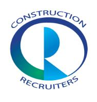 Construction Recruiters, Inc.