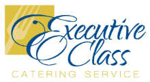Executive Class Catering Service