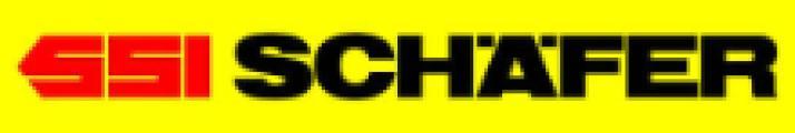 SSI SCHÄFER-Logo