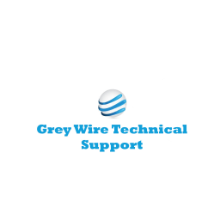 Grey Wire Technical Support