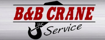 B&B Crane Service LLC