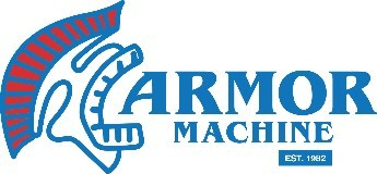 Armor Machine & Manufacturing Ltd.