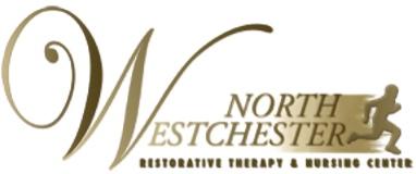 North Westchester Restorative Therapy & Nursing Center
