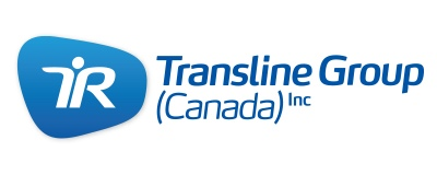 Transline Group Canada Inc.