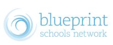 Blueprint Schools Network, Inc.