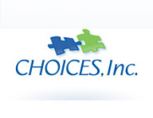 CHOICES, Inc