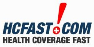 HEALTH COVERAGE FAST