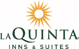 la quinta inns suites housekeeper salaries in the united states indeed com la quinta inns suites housekeeper