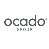 Ocado Group logo