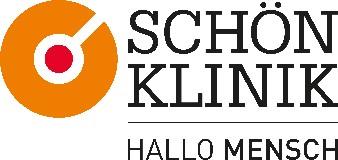 Unternehmensprofil von Schön Klinik aufrufen