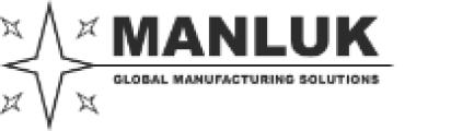 Manluk Industries Inc logo