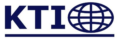 Kari Technologies International - KTI