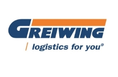 Greiwing logistics for you GmbH-Logo