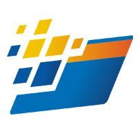 Afferent Software logo