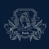 Earls Restaurants
