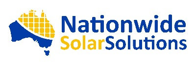 NationWide Solar Solutions - go to company page