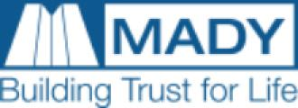 Mady Contract Division Ltd.