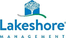 Lakeshore Management, Inc. logo
