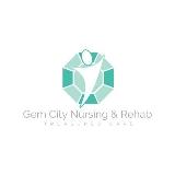 Gem City Nursing & Rehab