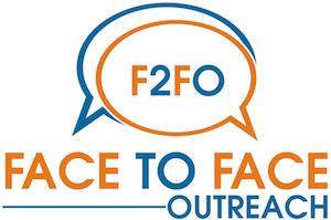 Face to Face Outreach, Inc.
