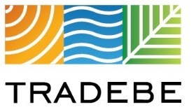 Tradebe Environmental Services