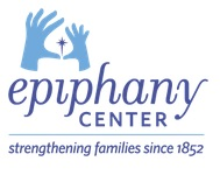 The Epiphany Center