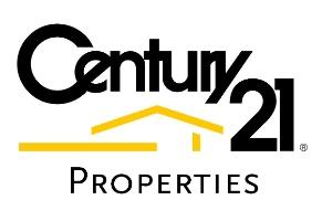 Century 21 Bellville logo