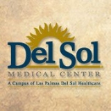 Del Sol Medical Center - El Paso