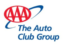 Working at aaa the auto club group acg employee reviews about aaa the auto club group acg pay benefits reviews sciox Images