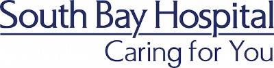 South Bay Hospital - Sun City Center