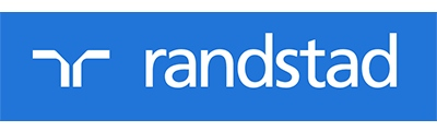 Randstad – go to company page