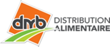 DMB Distribution Alimentaire