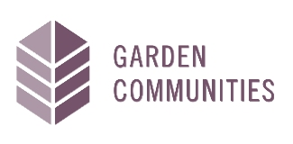 Garden Communities CA