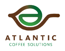 Atlantic Coffee Solutions (Downtown Houston)