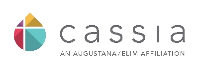 Cassia, an Augustana/Elim affiliation