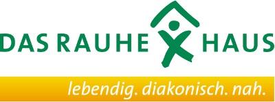 Das Rauhe Haus-Logo