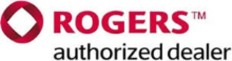 Moteyo Inc - Rogers Authorized Dealer