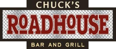 Chuck's Roadhouse Bar & Grill