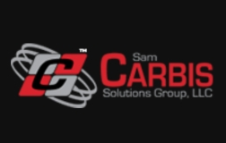 Sam CARBIS Solutions Group
