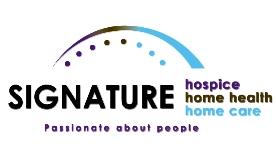 Signature Hospice, Home Health and Home Care