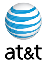 AT&T / Prime Communications