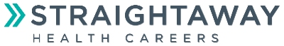 Straightaway Health Careers