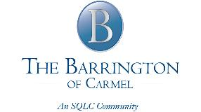 The Barrington of Carmel